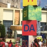 Tibidabo2web-2