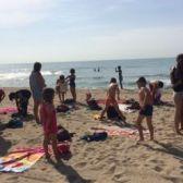playa1web