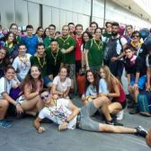 Huesca1712web