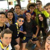 Huesca1717web