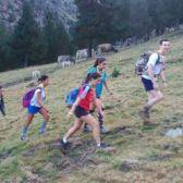 Huesca1721web