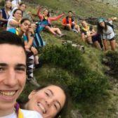 Huesca1727web