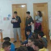 Huesca1734web