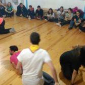 Huesca173web