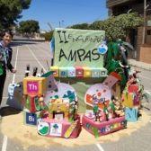 AMPAS-13-web