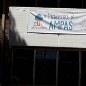 AMPAS-24-web
