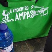 AMPAS-4-web