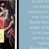 Almudena-libros-web-reducida