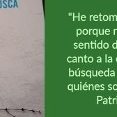Patri-libros-web-reducida