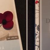 Ros-libros-web-reducida