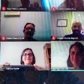 coordinadores-pedagogicos-1-web