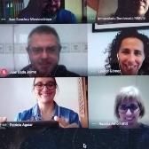 coordinadores-pedagogicos-2-web