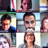 coordinadores-pedagogicos-3-web