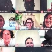 coordinadores-pedagogicos-4-web