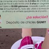 Reciclado-de-chicles-3