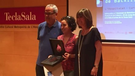 bellvitgepremio3web